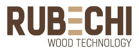 Rubechi Wood Technology